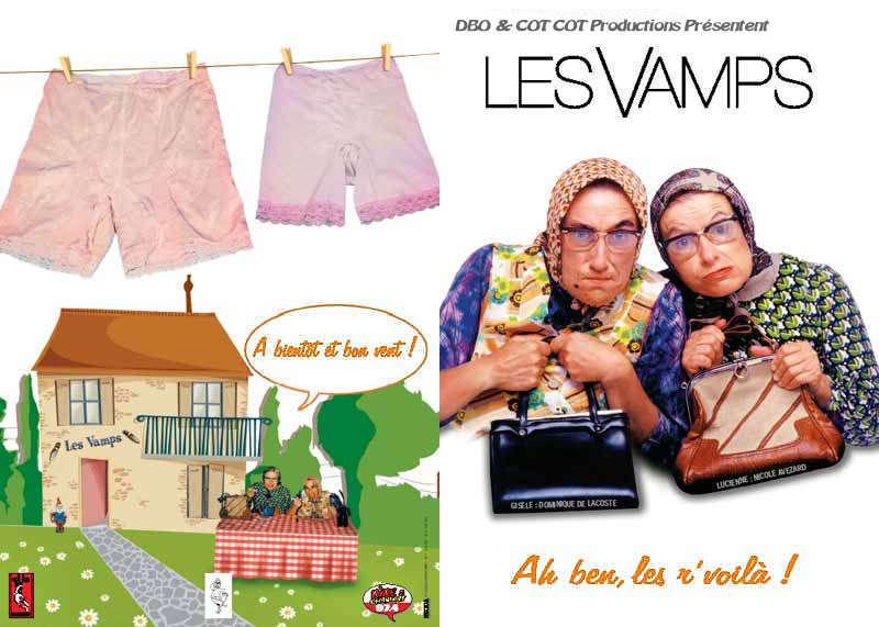 Le banc des Vamps - Page 2 Z1cl1rn6